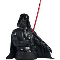 Star Wars: Darth Vader 1:6 Scale Bust