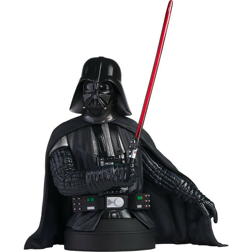 Diamond Direct Star Wars: Darth Vader 1:6 Scale Bust