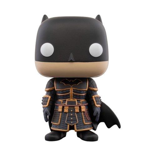 FUNKO Pop! DC: Imperial Palace - Batman