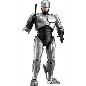 Good Smile Company Robocop: Robocop 7 inch Action Figure