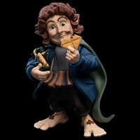 Lord of the Rings: Vinyl Mini Epics - Pippin