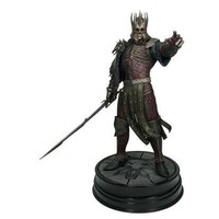 The Witcher 3 - The Wild Hunt: Eredin Figure