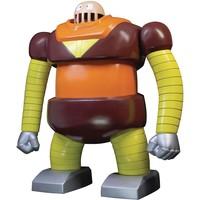 Mazinger Z Grand SOFVI Bigsize Model Boss Borot