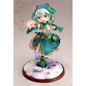 Good Smile Company Made in Abyss PVC Figure - Prushka 1/7