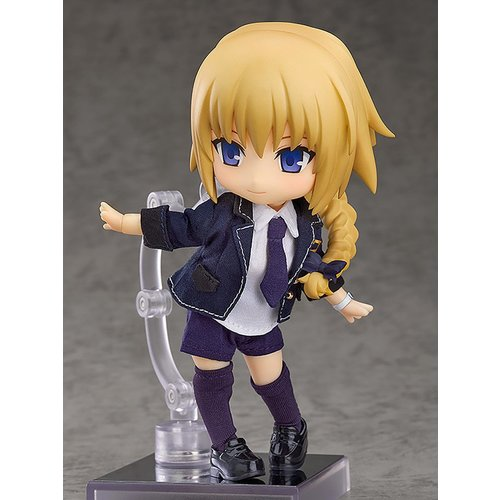 Good Smile Company Nendoroid Doll Ruler: Casual Ver.