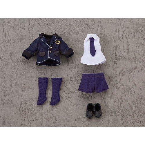 Good Smile Company Nendoroid Doll Ruler: Casual Ver.