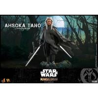 Star Wars: The Mandalorian - Ahsoka Tano 1:6 Scale Figure