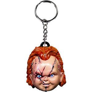 Trick or Treat Studios Seed of Chucky: Chucky Keychain