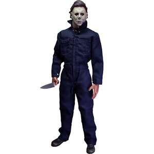Trick or Treat Studios Halloween: Michael Myers 1:6 Scale Figure