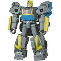 Transformers: Cyberverse 1 Step Shadow Bumblebee