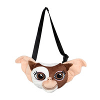 Gremlins: Gizmo Phunny Pack