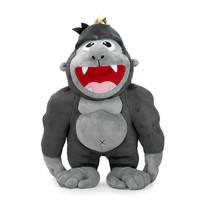 King Kong: King Kong 16 inch HugMe Plush