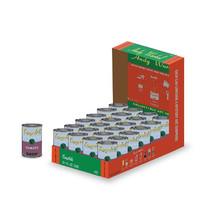 Warhol: Campbells Soup Cans Mini Series 2 (Price per Piece)