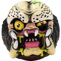 Madballs: Predator - Predator Foam Horrorball