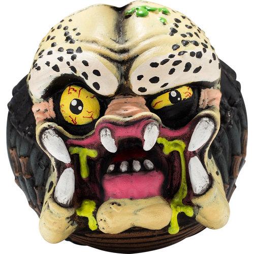 Kidrobot Madballs: Predator - Predator Foam Horrorball