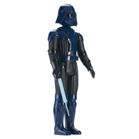 Star Wars: Darth Vader Concept 12 inch Action Figure