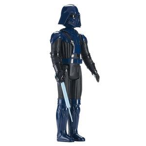 Diamond Direct Star Wars: Darth Vader Concept 12 inch Action Figure