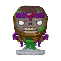 Pop! Marvel: Marvel Zombies - MODOK