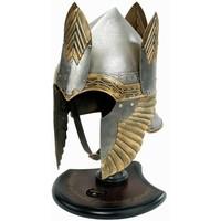 Lord of the Rings: Helm of Isildur