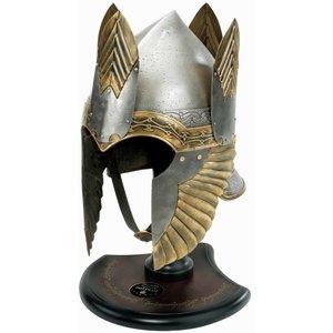 United Cutlery Lord of the Rings: Helm of Isildur