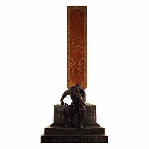 WETA Workshops Zack Snyder's Justice League Statue 1/4 Darkseid 59 cm
