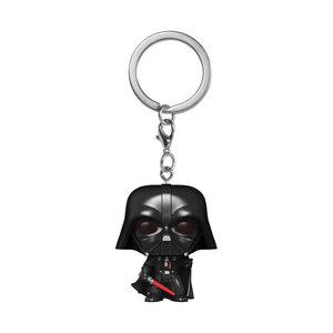 FUNKO Pocket Pop! Keychain Star Wars - Darth Vader