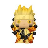 Pop! Anime Naruto - Naruto Six Path Sage