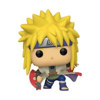Pop! Anime Naruto - Minato Namikaze