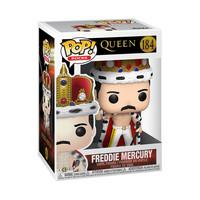 Pop! Rocks: Freddie Mercury King