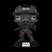 Pop! Star Wars The Bad Batch - Echo