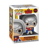 Pop! DC The Suicide Squad - Peacemaker