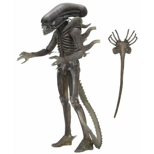 NECA Alien: 40th Anniversary Alien (Giger)