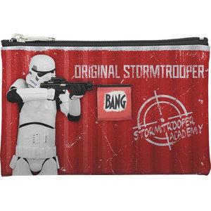 SD Toys Star Wars: Stormtrooper Bang Rectangular Case