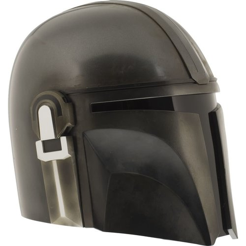 EFX Star Wars: The Mandalorian - Mandalorian Helmet Precision Crafted Replica