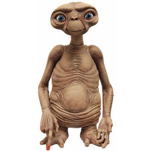 NECA E.T. the Extra Terrestrial: E.T. Life Sized Stunt Puppet Prop Replica