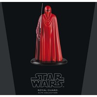 Star Wars: Royal Guard 1:10 Scale Statue