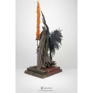 PURE ARTS Dark Souls 3: Pontiff Sulyvahn 1:7 Scale Statue