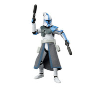 Star Wars The Vintage Collection ARC Trooper