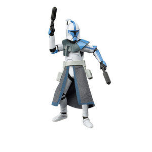HASBRO Star Wars The Vintage Collection ARC Trooper