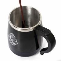 Harry Potter: Magic Stirring Mug