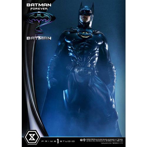 Prime 1 Studio DC Comics: Batman Forever - Batman 1:3 Scale Statue