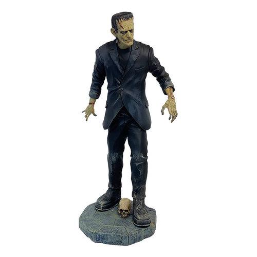Trick or Treat Studios Universal Monsters: Frankenstein Statue