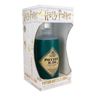 Paladone Harry Potter: Potion Bottle Light