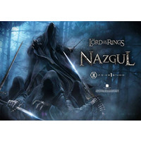 Lord of the Rings: Nazgul Statue