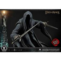 Lord of the Rings: Nazgul Bonus Version Statue