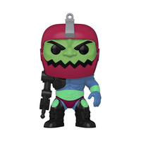 Pop! Jumbo: Masters of the Universe - Trapjaw