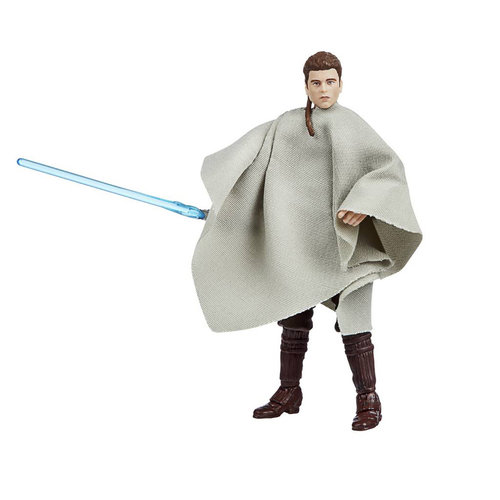 HASBRO Star Wars: The Vintage Collection - Anakin Skywalker 3.75 inch Action Figure
