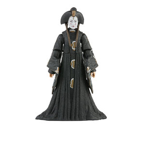 HASBRO Star Wars: The Vintage Collection - Queen Amidala 3.75 inch Action Figure