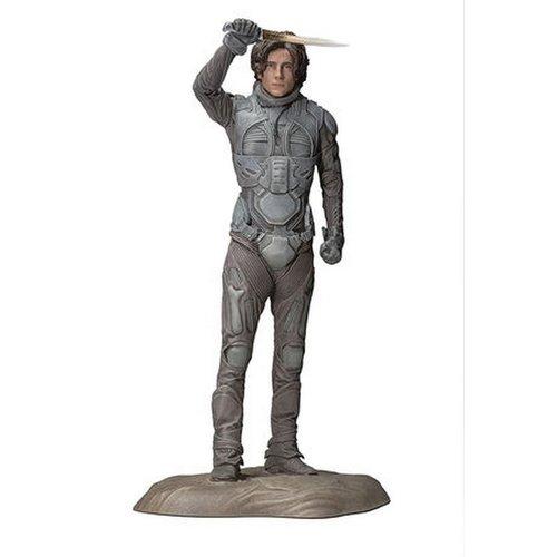Dark Horse Dune: Paul Atreides PVC Statue
