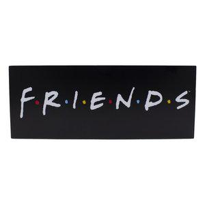 Paladone Friends: Logo Light